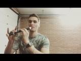 J Balvin & Willy William - Mi Gente (Flute beatbox cover)