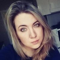 Валерия Политова