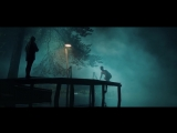 Фильм Русалка. Озеро мертвых (2018) - Трейлер #2 [720p]