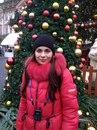 Анастасия Озаровская фото #43