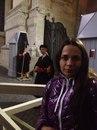Анастасия Озаровская фото #37