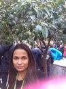 Анастасия Озаровская фото #36