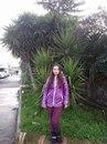 Анастасия Озаровская фото #11