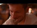 Клип Каспийский Груз - 18 п.у. Rigos и Slim официальное видео 2015