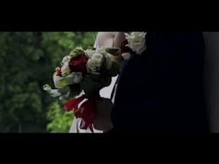 Ирина и Алексей 01.07.2017