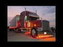 Jesse Watson Chicken Lights and Chrome mp4