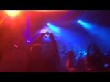 TranceUniverse (клуб ТЕАТРЪ) 05112017 - Darren Porter (3)