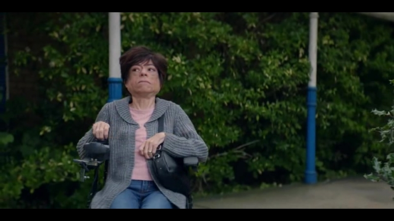 Silent Witness _ Season 21, Episode 8 One Day_ Part Two RUS SUB