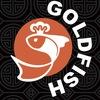 GOLDFISH (ГолдФиш) г.Алексин