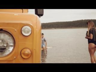 Andy Nicolas - Dont Need My Love (Mar G Rock Remix)