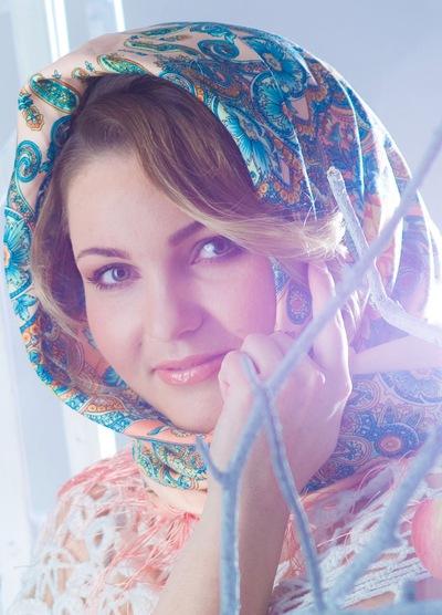 Lerochka Solnechnaya