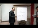MeetUp Universa в Санкт Петербурге Часть 3