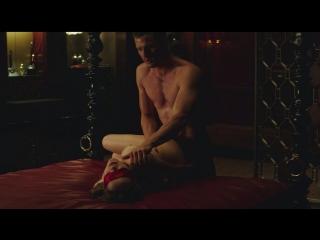 Сцена секса