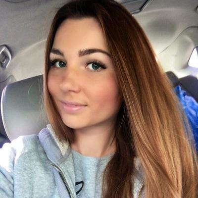 Наташа Соколенко