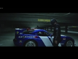 The Avener - To Let Myself Go (Liva K &amp Consoul Trainin Remix) (httpsvk.comvidchelny)