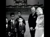 marilyn monroe - June 1st 1962 FOOTAGE