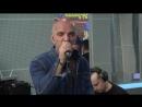Непара - Другая Причина - Live - 2018