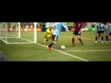 Don Omar - Pura Vida. Copa Mundial de la FIFA, Rusia 2018