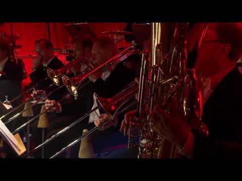 Bloodborne - Suite SHORT VERSION (Live: SCORE Orchestral Game Music)