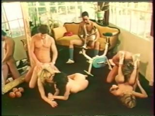 partie_fine_au_college_1983_720p