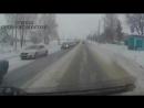 ЖЕСТКИЕ Аварии на дорогах России _ Accidents on the roads of Russia