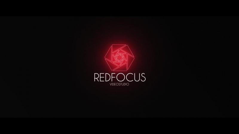 RedFocus [final showreel]