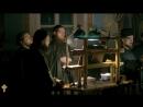 Валаамский монастырь Окончание Всенощного бдения 01 01 18