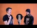 Экстрим вокал открытый урок Чё да как ваще How To Scream