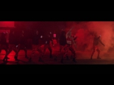 N.E.R.D  Future - 1000 (Video)