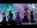 [AniDate][Sub] Macross Δ Movie trailer