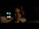 Мой парень - псих - Трейлер (русский язык) 1080p