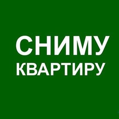 Максим Главатских |