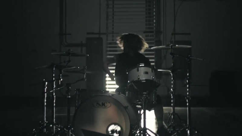 ONE OK ROCK - We are -Japanese Ver- [Official Music Video]
