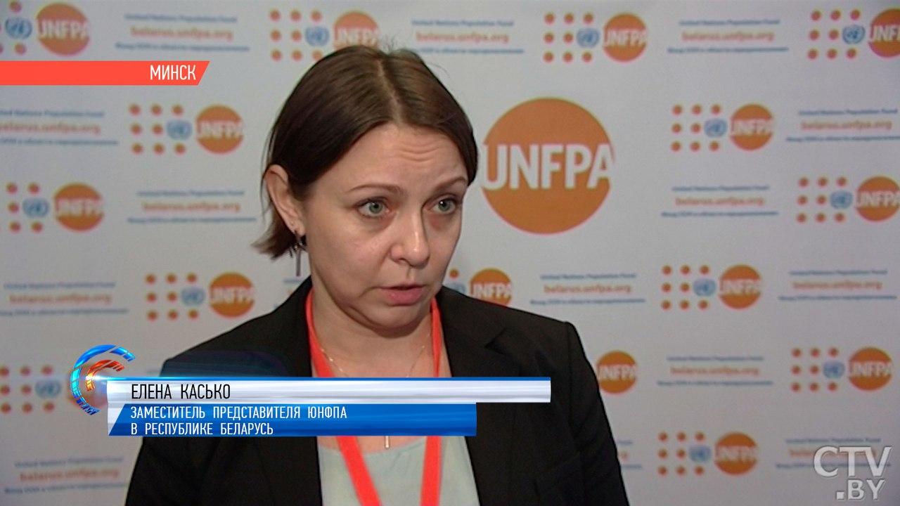 В Беларуссии планируют закрепить работу дома вТрудовом кодексе