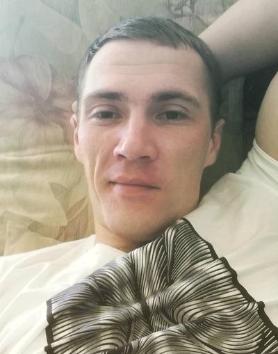 Михаил Сонников