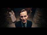 The Purge Movie CLIP - Let Us Purge (2013) - Ethan Hawke Thriller HD