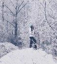 Алена Афанасьева фото #10