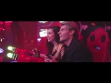 Sofia Carson - Ins and Outs (Official Video).mp4