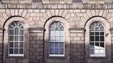 Edinburgh Law School Alumni Film