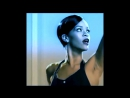 Rihanna - Sexuality (HD Секси Клип Эротика Музыка Новые Фильмы Сериалы Кино Лучшие Девушки Эротические Секс Фетиш)