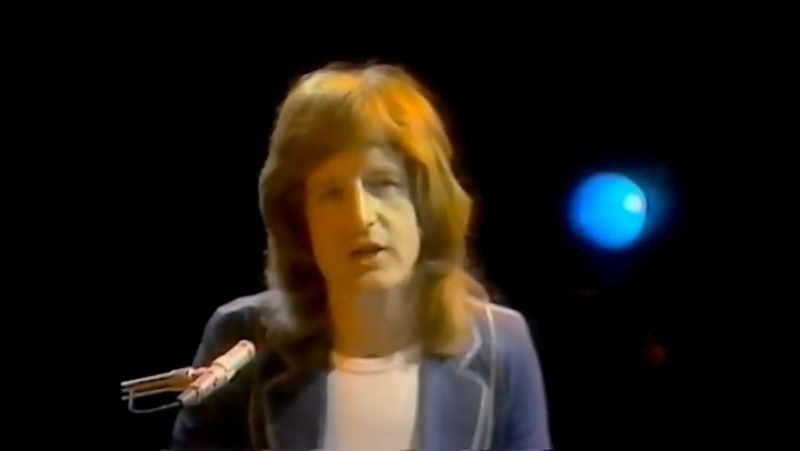 Badfinger - Without_You - Television 1972