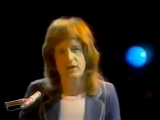 #Badfinger - #Without_You - Television 1972