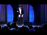 (1) Michael Jackson -Billie Jean- 30th Anniversary Madison Square Garden NY