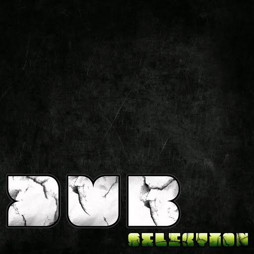 Levelz альбом Skism