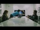 Тизер «Мира Юрского периода 2» с Заком Кингом (гением видеомонтажа)