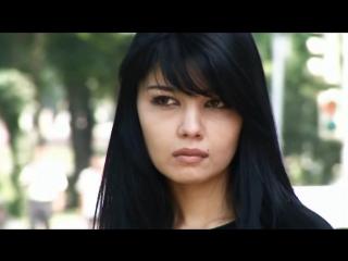 Shahzoda - Hayot ayt _ Шахзода - Хаёт айт