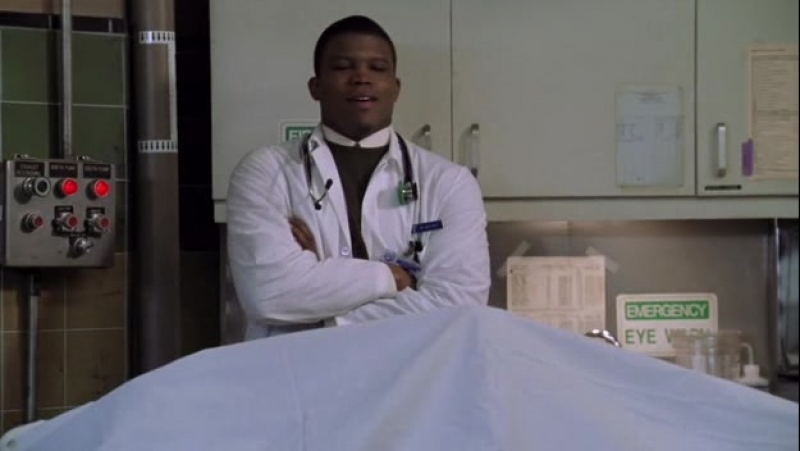 ER.s09e15.A.Boy.Falling.Out.of.the.Sky