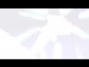 _AMV клип по аниме мастер меча онлайн.mp4