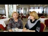 Коркина 2 Здоровое питание Разговор с доктором Коркиной Светланой Алексеевной