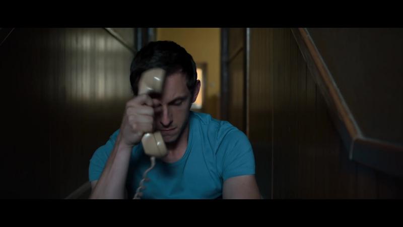 Кинозвезды не умирают в Ливерпуле — Русский трейлер (2017)